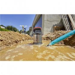 Greenmill Aquasystem Opaska druciana 2731mm 1cal 2szt GB1325C