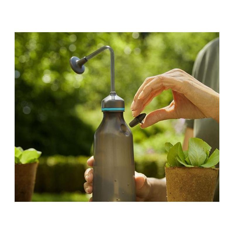Greenmill Aquasystem Zapasowa membrana zaworu sterownika GB6980C GB6980CMEM