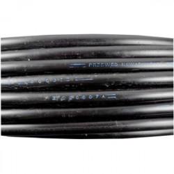 Greenmill Aquasystem Szybkozłączka mosiężna 12cal GB1010C