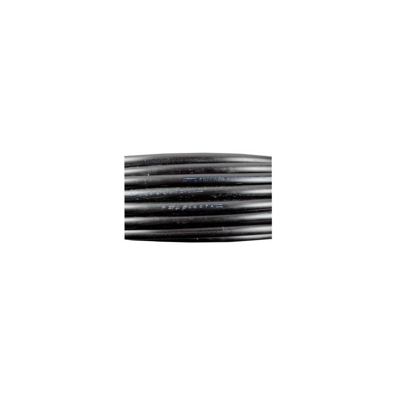 Greenmill Aquasystem Zawór kulowy z tworzywa F1cal GB6930