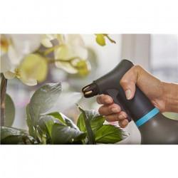 Greenmill Aquasystem Opaska zaciskowa 2szt 4060mm 1 12cal GB1240C