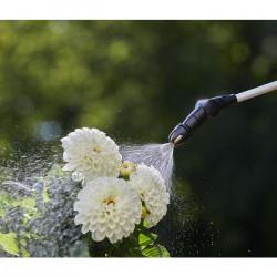 Gardena Rękawice narzędziowe – roz. 8??M 1152020 GA11520