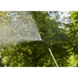 Gardena Rękawice ogrodnicze roz. 8?M 1150120 GA11501
