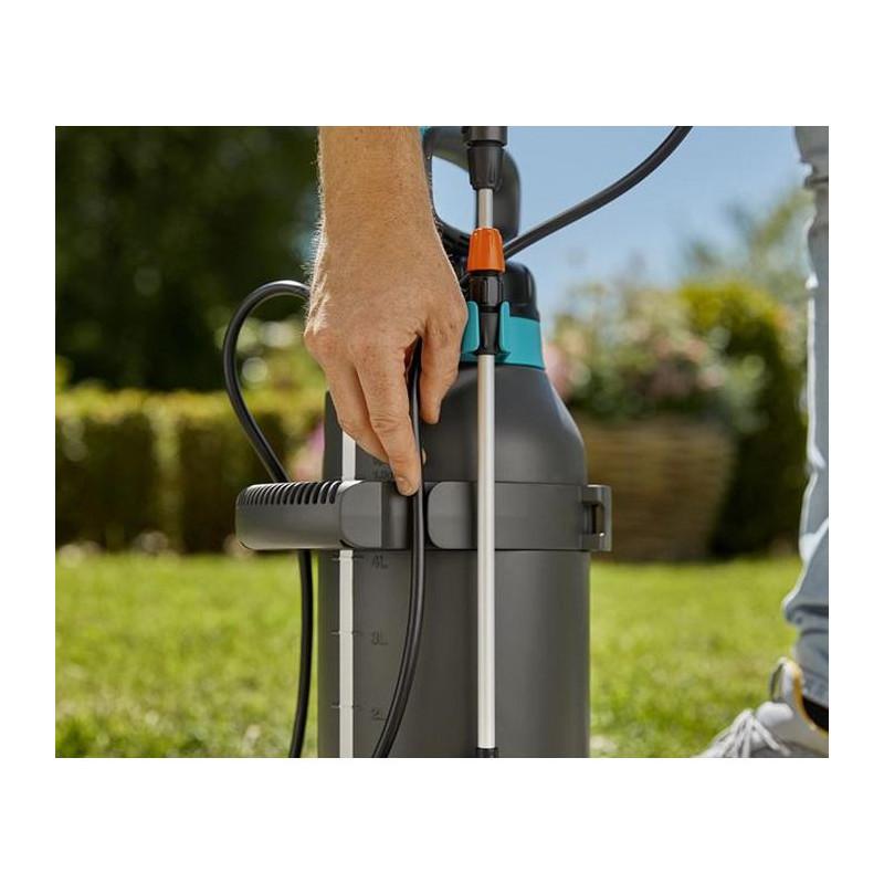 Greenmill Aquasystem Redukcja rury 25 mm do 20 mm GB8162