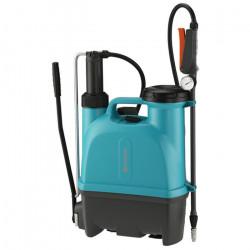Gardena Rękawice do pielęgnacji krzewów – roz. 8??M 1153020 GA11530