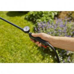 Gardena Rękawice do pielęgnacji krzewów – roz. 9??L 1153120 GA11531