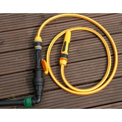 Greenmill Aquasystem Reparator 1cal o wysokim przepływie GB1182C