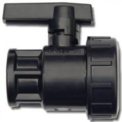 Greenmill Aquasystem Przyłącze kranowe F1cal34cal o wysokim przepływie GB1190C