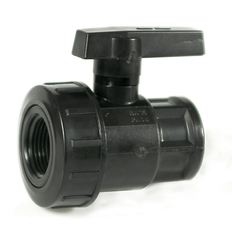 Greenmill Aquasystem Sterownik zegarowy 15120 min GB6978C