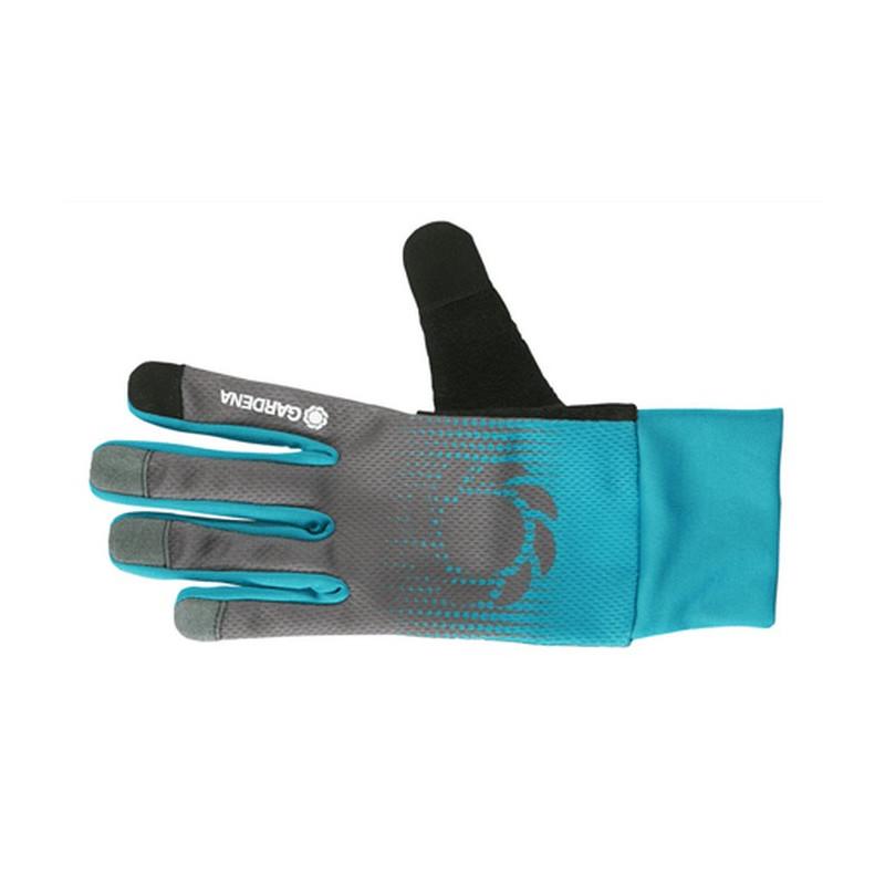 Greenmill Aquasystem Zraszacz przekładniowy trójdyszowy na podstawie GB2126C