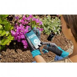 Greenmill Aquasystem Zraszacz wynurzalny 5cm z dyszą statyczną 15A r4.5m GB660215A