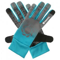 Greenmill Aquasystem Uszczelka zapasowa korpusu zraszacza GB6602GB6604 GB6604SEAL