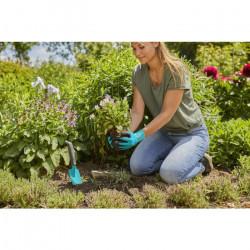 Gardena Akumul. pompa do deszczówki 20002 18V P4A bez akumulatora 1460255 GA14602B