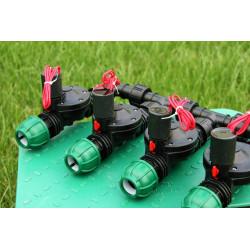Greenmill Aquasystem Szybkozłączka 12cal GB1610