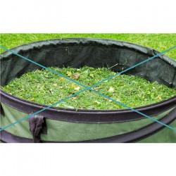 Gardena akumul. nożyce do żywopłotu COMFCut 6018V P4A z akumulatorem 1473120 GA14731