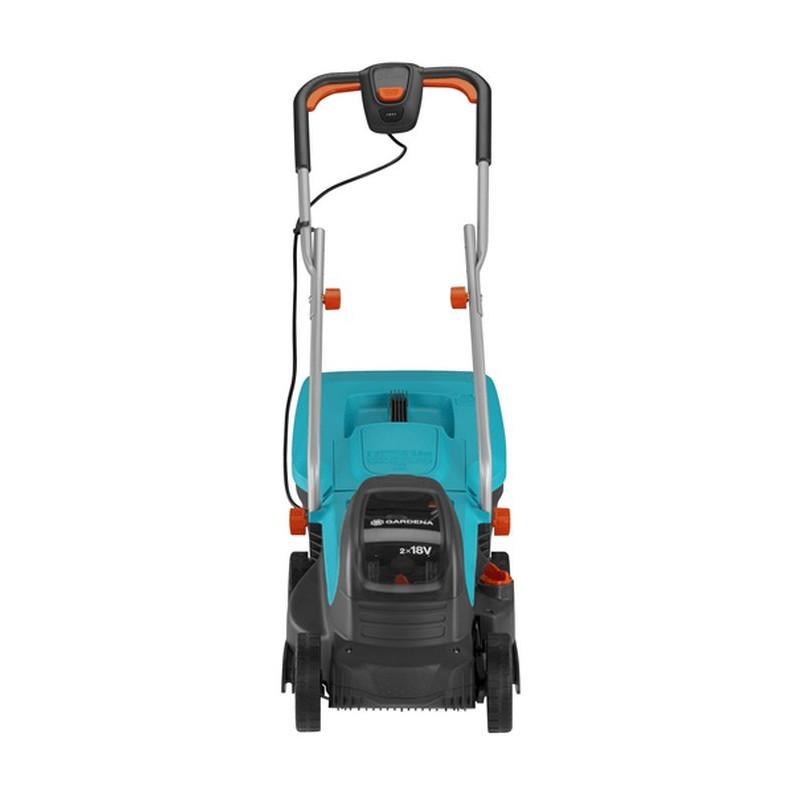 Greenmill Classic Podpora pierścieniowa do roślin wys.54cm GR4302