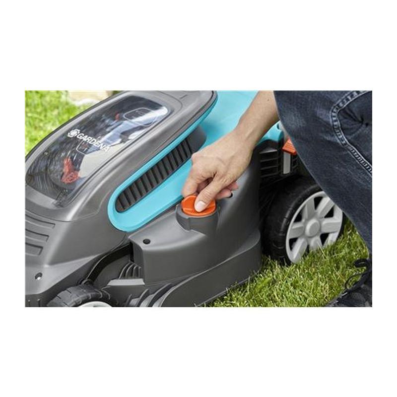 Greenmill Classic Pojemnik ogrodowy składany GR0604