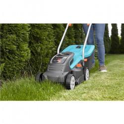 Greenmill Classic Sznurek ogrodowy kłębek 100m GR5045