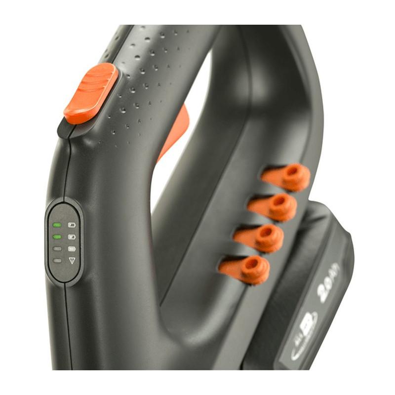 Greenmill Classic Nożyczki ogrodnicze GR0078