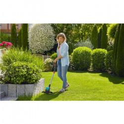 Greenmill Classic Sekator ogrodowy profesjonalny GR6201