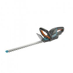 Greenmill Professional Nożyce profesjonalne do gałęzi UP0113