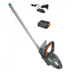 Gardena Akumulator systemowy P4A PBA 18V72 1490520 GA14905