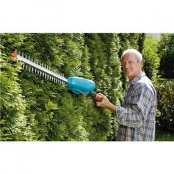 Greenmill Professional Nożyce do gałęzi teleskopowe kowadełkowe UP0115