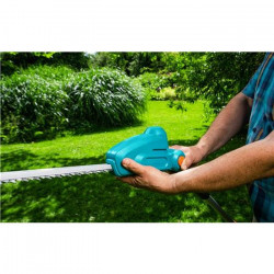 Greenmill Professional Sekator ogrodowy ostrze SK5 pokryte tytanem UP0060
