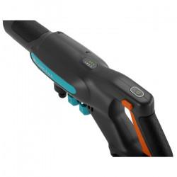 Greenmill Quick system Grabie 10zębne QS GR8105