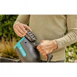 Gardena Smart Sensor 1904020 GA19040