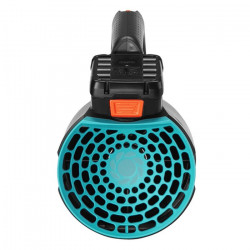 Gardena Robot koszący SILENO minimo 250 Bluetooth 1520132 GA15201