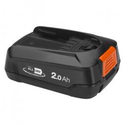 Gardena Robot koszący SILENO minimo 250 1520132 GA15201