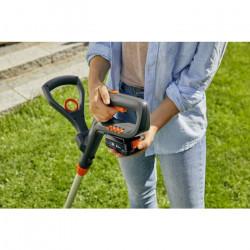 Gardena Robot koszący SILENO minimo 500 Bluetooth 1520232 GA15202