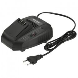 Gardena Robot koszący SILENO minimo 500 1520232 GA15202