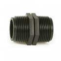 Micro-Drip-System - regulowany kroplownik rzędowy z kompensacją ciśnienia 5 szt. (8317-29)