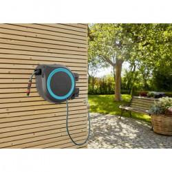 Gardena Zestaw wynurzalny ze zraszaczem prostokątnym OS140 822120 GA8221