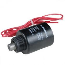 Micro-Drip-System - dysza zraszająca końcowa do małych powierzchni 10 szt. (8320-29)