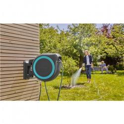 Greenmill Aquasystem Opryskiwacz akumulatorowy 1.5l GB9012