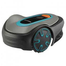 Greenmill Aquasystem Zraszacz wahadłowy 18 dysz gumowych GB2135C