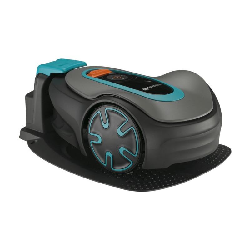 Robi Aqua Przyłącze kranowe 12cal LUZ AJT02