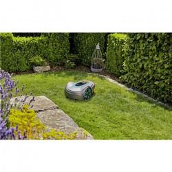 Greenmill Aquasystem Wózek na wąż 60m 12cal PREMIUM GB2660C