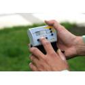 Micro-Drip-System - kroplownik rzędowy 2 l/h 10 szt. (8343-29)