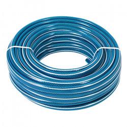 Greenmill Kids Rękawiczki dla dzieci z dzianiny roz.5 GR0047