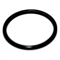 Greenmill Aquasystem Dysza statyczna końcowa 15ES z filtrem 1.2x4.6m 2bar Krain 2szt GB6615E