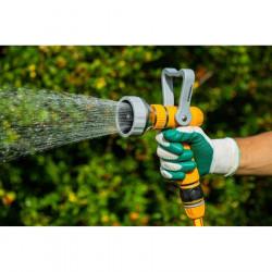 Cramer Akumulator 82V 6Ah CR82V430G
