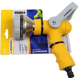 Cramer Akumulator 82V 3Ah bluetooth CR82V220B