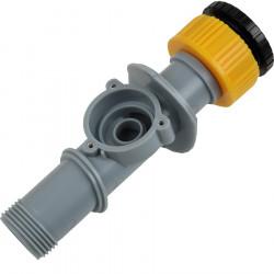 Cramer Akumulator 82V 6Ah bluetooth CR82V430B