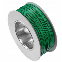 Gardena MicroDripSystem uchwyt do rury 4 6 mm 316cal 3 szt. 832720 GA8327