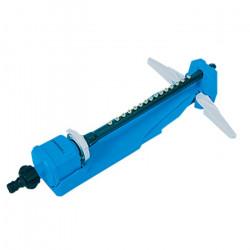 Gardena MicroDripSystem uchwyt do rury 13 mm 12cal 3 szt. 832820 GA8328