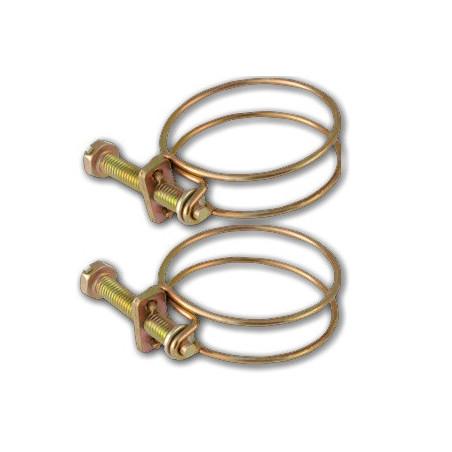 Greenmill Aquasystem Zestaw do nawadniania skrzynek balkonowych GB7000C